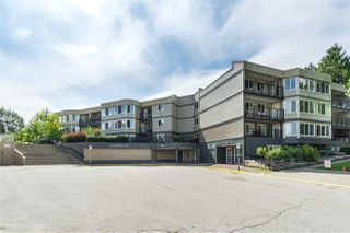 "Main Photo: 114 9632 120A Street in Surrey: Cedar Hills Condo for sale in ""Chandler's Hill"" (North Surrey)  : MLS®# R2398760"