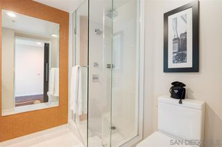 Photo 4: DOWNTOWN Condo for sale : 0 bedrooms : 207 5Th Ave #1010 in San Diego