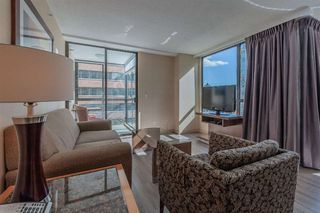 """Photo 6: 421 1200 HORNBY Street in Vancouver: Downtown VW Condo for sale in """"Landis Hotel and Suite"""" (Vancouver West)  : MLS®# R2403768"""