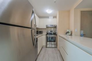"""Photo 9: 421 1200 HORNBY Street in Vancouver: Downtown VW Condo for sale in """"Landis Hotel and Suite"""" (Vancouver West)  : MLS®# R2403768"""