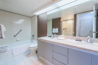 """Photo 13: 421 1200 HORNBY Street in Vancouver: Downtown VW Condo for sale in """"Landis Hotel and Suite"""" (Vancouver West)  : MLS®# R2403768"""
