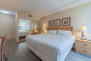 """Photo 11: 421 1200 HORNBY Street in Vancouver: Downtown VW Condo for sale in """"Landis Hotel and Suite"""" (Vancouver West)  : MLS®# R2403768"""
