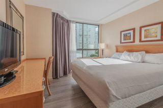 """Photo 12: 421 1200 HORNBY Street in Vancouver: Downtown VW Condo for sale in """"Landis Hotel and Suite"""" (Vancouver West)  : MLS®# R2403768"""