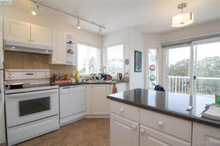 Photo 6: 8 709 Luscombe Pl in VICTORIA: Es Esquimalt Single Family Detached for sale (Esquimalt)  : MLS®# 825765