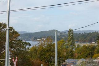 Photo 8: 8 709 Luscombe Pl in VICTORIA: Es Esquimalt Single Family Detached for sale (Esquimalt)  : MLS®# 825765