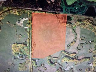 Photo 15: Twp. 545 & Rg. Rd. 280: Rural Sturgeon County Rural Land/Vacant Lot for sale : MLS®# E4175910