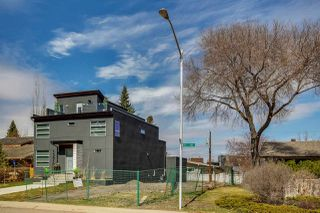 Photo 6: 13908 92 Avenue in Edmonton: Zone 10 House for sale : MLS®# E4178719