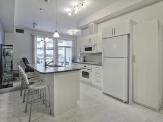 Photo 4: 422 10147 112 Street in Edmonton: Zone 12 Condo for sale : MLS®# E4180194