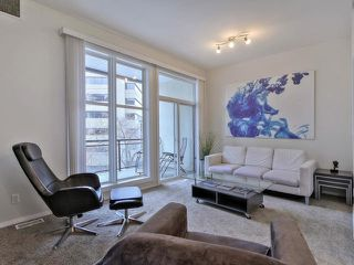 Photo 10: 422 10147 112 Street in Edmonton: Zone 12 Condo for sale : MLS®# E4180194