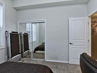 Photo 17: 422 10147 112 Street in Edmonton: Zone 12 Condo for sale : MLS®# E4180194
