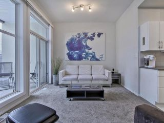 Photo 11: 422 10147 112 Street in Edmonton: Zone 12 Condo for sale : MLS®# E4180194