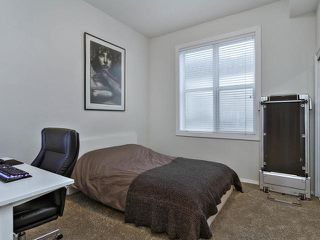 Photo 15: 422 10147 112 Street in Edmonton: Zone 12 Condo for sale : MLS®# E4180194
