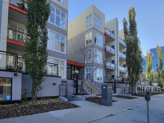 Photo 25: 422 10147 112 Street in Edmonton: Zone 12 Condo for sale : MLS®# E4180194