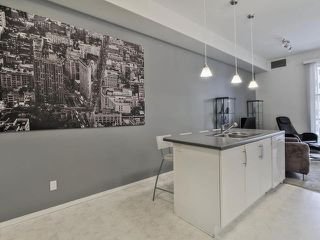 Photo 6: 422 10147 112 Street in Edmonton: Zone 12 Condo for sale : MLS®# E4180194