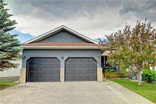 Photo 2: 33 RIVERVIEW CL: Cochrane Detached for sale : MLS®# C4281485