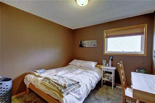 Photo 17: 33 RIVERVIEW CL: Cochrane Detached for sale : MLS®# C4281485