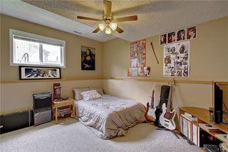 Photo 23: 33 RIVERVIEW CL: Cochrane Detached for sale : MLS®# C4281485
