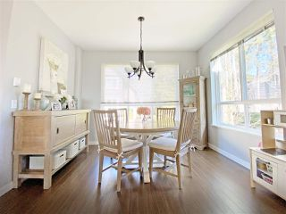 """Photo 8: 59 1305 SOBALL Street in Coquitlam: Burke Mountain Townhouse for sale in """"Tyneridge"""" : MLS®# R2447505"""