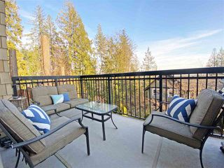 """Photo 11: 59 1305 SOBALL Street in Coquitlam: Burke Mountain Townhouse for sale in """"Tyneridge"""" : MLS®# R2447505"""