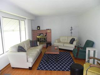 Photo 8: 4 Beech Street in Pine Falls: R28 Residential for sale
