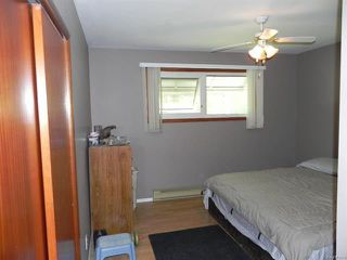 Photo 13: 4 Beech Street in Pine Falls: R28 Residential for sale