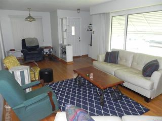 Photo 9: 4 Beech Street in Pine Falls: R28 Residential for sale