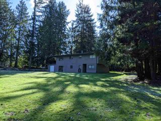 Photo 2: 26803 FERGUSON Avenue in Maple Ridge: Thornhill MR House for sale : MLS®# R2448652
