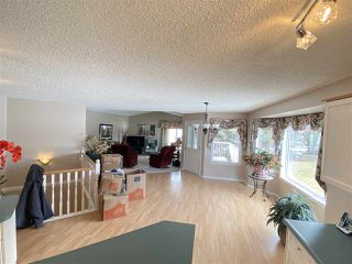 Photo 9: 59522 RR 241: Rural Westlock County House for sale : MLS®# E4194354