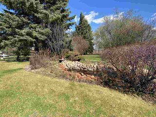 Photo 38: 59522 RR 241: Rural Westlock County House for sale : MLS®# E4194354