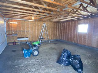 Photo 33: 59522 RR 241: Rural Westlock County House for sale : MLS®# E4194354