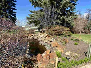 Photo 39: 59522 RR 241: Rural Westlock County House for sale : MLS®# E4194354