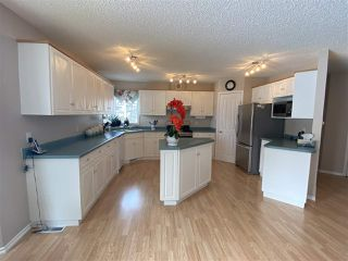 Photo 8: 59522 RR 241: Rural Westlock County House for sale : MLS®# E4194354