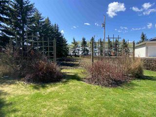 Photo 3: 59522 RR 241: Rural Westlock County House for sale : MLS®# E4194354
