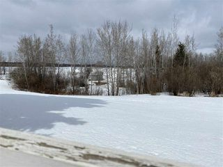 Photo 34: 59522 RR 241: Rural Westlock County House for sale : MLS®# E4194354
