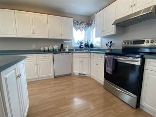 Photo 7: 59522 RR 241: Rural Westlock County House for sale : MLS®# E4194354