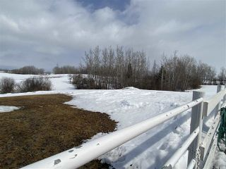 Photo 30: 59522 RR 241: Rural Westlock County House for sale : MLS®# E4194354