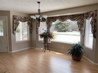Photo 10: 59522 RR 241: Rural Westlock County House for sale : MLS®# E4194354
