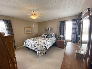 Photo 12: 59522 RR 241: Rural Westlock County House for sale : MLS®# E4194354