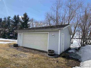 Photo 32: 59522 RR 241: Rural Westlock County House for sale : MLS®# E4194354
