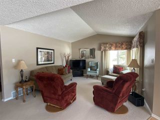 Photo 11: 59522 RR 241: Rural Westlock County House for sale : MLS®# E4194354