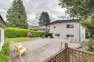 Photo 28: 352 E 13TH Street in North Vancouver: Central Lonsdale House for sale : MLS®# R2459060