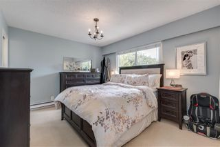 Photo 26: 352 E 13TH Street in North Vancouver: Central Lonsdale House for sale : MLS®# R2459060