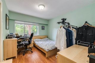 Photo 13: 352 E 13TH Street in North Vancouver: Central Lonsdale House for sale : MLS®# R2459060