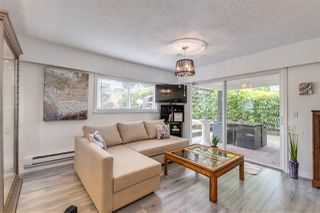 Photo 9: 352 E 13TH Street in North Vancouver: Central Lonsdale House for sale : MLS®# R2459060