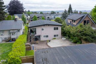 Photo 12: 352 E 13TH Street in North Vancouver: Central Lonsdale House for sale : MLS®# R2459060