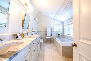Photo 17: 1005 MELBOURNE Avenue in North Vancouver: Edgemont House for sale : MLS®# R2461335