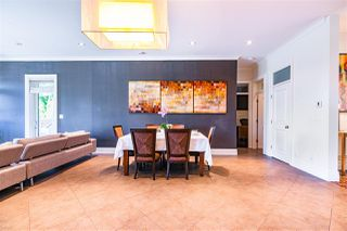 Photo 8: 1005 MELBOURNE Avenue in North Vancouver: Edgemont House for sale : MLS®# R2461335