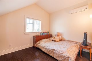 Photo 22: 1005 MELBOURNE Avenue in North Vancouver: Edgemont House for sale : MLS®# R2461335