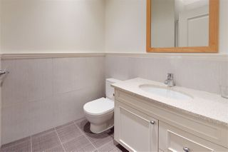 Photo 26: 1005 MELBOURNE Avenue in North Vancouver: Edgemont House for sale : MLS®# R2461335