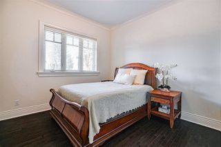 Photo 20: 1005 MELBOURNE Avenue in North Vancouver: Edgemont House for sale : MLS®# R2461335